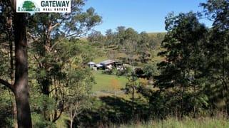 40 Olympian Road - Wyneden Kyogle NSW 2474