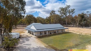 53 Brewers Lane Mudgee NSW 2850
