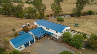 672 Mary Valley Road Long Flat QLD 4570