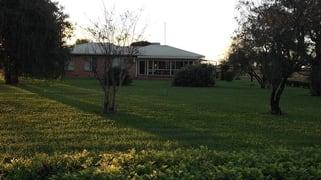 3/16 Ayr Dalbeg Road Ayr QLD 4807