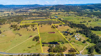 931 Dungog Road Hilldale NSW 2420