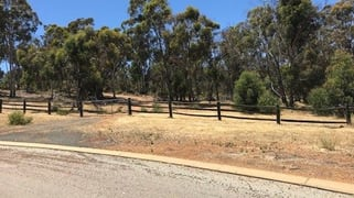 Lot 116 Sherry Close Boddington WA 6390