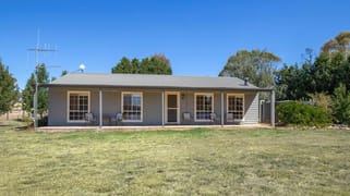 267 McKeons Creek Road Oberon NSW 2787