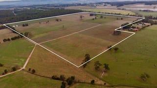 139 acres Stuhrs Road Darnum VIC 3822