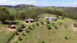 600 Hanworth Road Bannaby NSW 2580