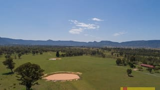313 Noola Road Rylstone NSW 2849