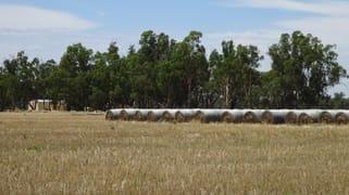 .. Hardings Lane Moama NSW 2731