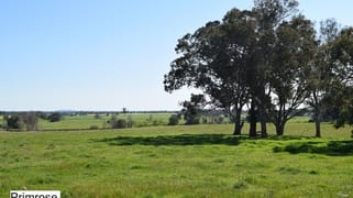 86 Methodist Road Bungowannah NSW 2640