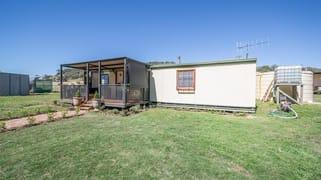 396 Kains Flat Road Mudgee NSW 2850