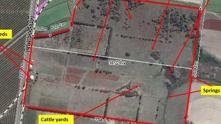 546 Lynwood Road North Isis QLD 4660