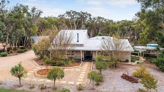 1438 Henry Lawson Drive Mudgee NSW 2850