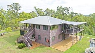 30 Dodson Lane, Cawarral QLD 4702