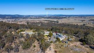 755 Taralga Road Goulburn NSW 2580