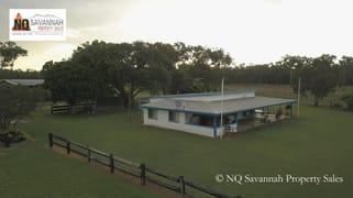 Lot 8/182 Gunnawarra Road Mount Garnet QLD 4872