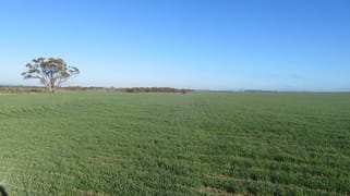 Lot 7297/ Warding Road York WA 6302