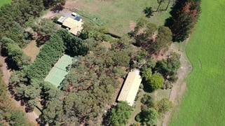 80 Medway Road Berrima NSW 2577