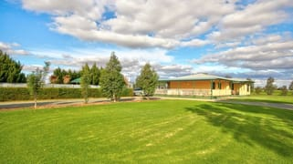 96 Foster Road Rochester VIC 3561