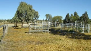 Lot 204 Rossvale West Road Pittsworth QLD 4356