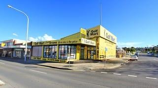 54 King Street Warrawong NSW 2502