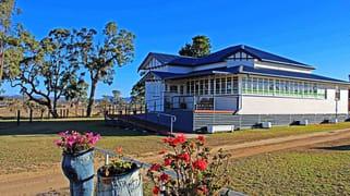 472 Mapes Rd Murrays Bridge QLD 4370