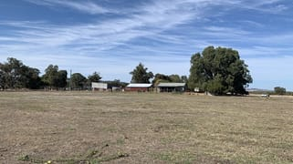 153 MITCHELL ROAD Benger WA 6223