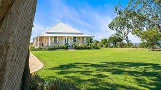 2804 Toowoomba-Cecil Plains Road,, Biddeston QLD 4401 - Sold Rural