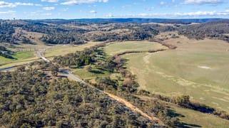 1790 Taralga Road Goulburn NSW 2580