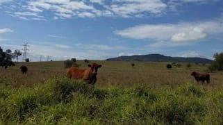 Kleins Road Ma Ma Creek QLD 4347