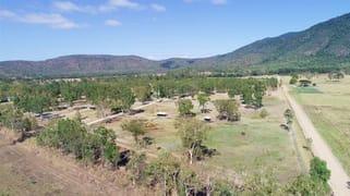 1212 Woodstock Giru Road Giru QLD 4809