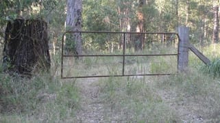 Lot 5 Mud Flat Road Drake NSW 2469