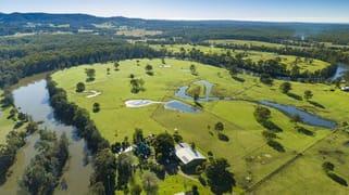 191 Glen Ora Road Nabiac NSW 2312