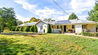 Messners Road, Bathurst NSW 2795