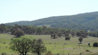 Lot 4 Currawang Road Currawang NSW 2580