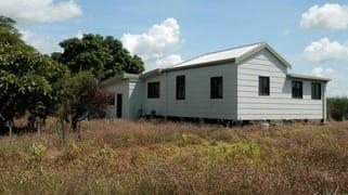 252 Sandhill Road, Rita Island QLD 4807