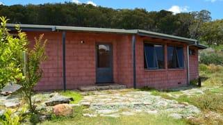 190 Retreat Road Balala NSW 2358