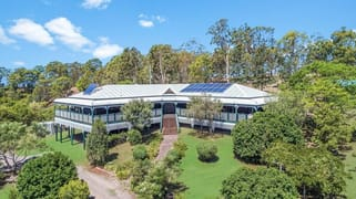 316 Flat Tops Road Dungog NSW 2420