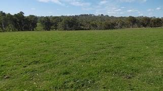 - Linden Hills 112ha / 276.6 acres Wirrabara SA 5481