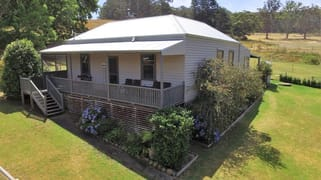 798 Scotsdale Road Denmark WA 6333