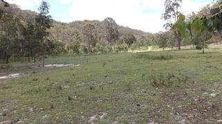 Putty Road, Garland Valley NSW 2330