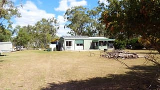 11 Battery Road Burua QLD 4680