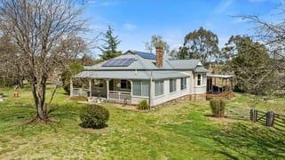 84 Castledoyle Road Armidale NSW 2350