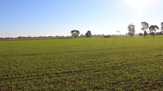 1660 Pogue Road Tatura VIC 3616