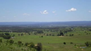 Ropeley QLD 4343