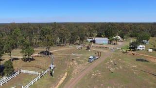 789 Burrum Heads Road Burrum River QLD 4659