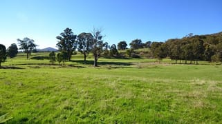 CA 5/ Mt Samaria Road Samaria VIC 3673