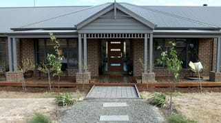 353 Spring Creek Road Fawcett VIC 3714