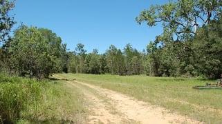Lot 4 Elliotts Road Myrtle Creek NSW 2469