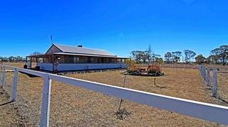 2061 Warwick-Allora Rd Hendon QLD 4362