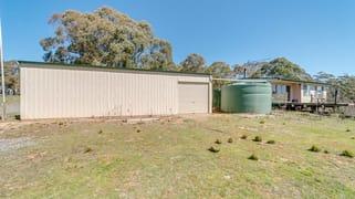 115 Cobodong Road, Taralga NSW 2580