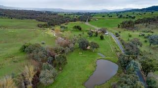 1476 Indigo Creek Rd Indigo Valley VIC 3688
